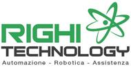 Righitec Logo